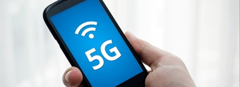 What Will 5G Be? Free Webcast March 2