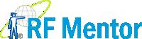 RF Mentor Logo
