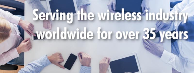 RF Wireless Training|Welcome to Besser Associates